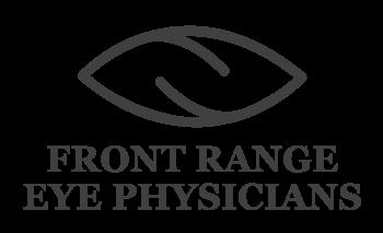 Front Range Eye Physicians
