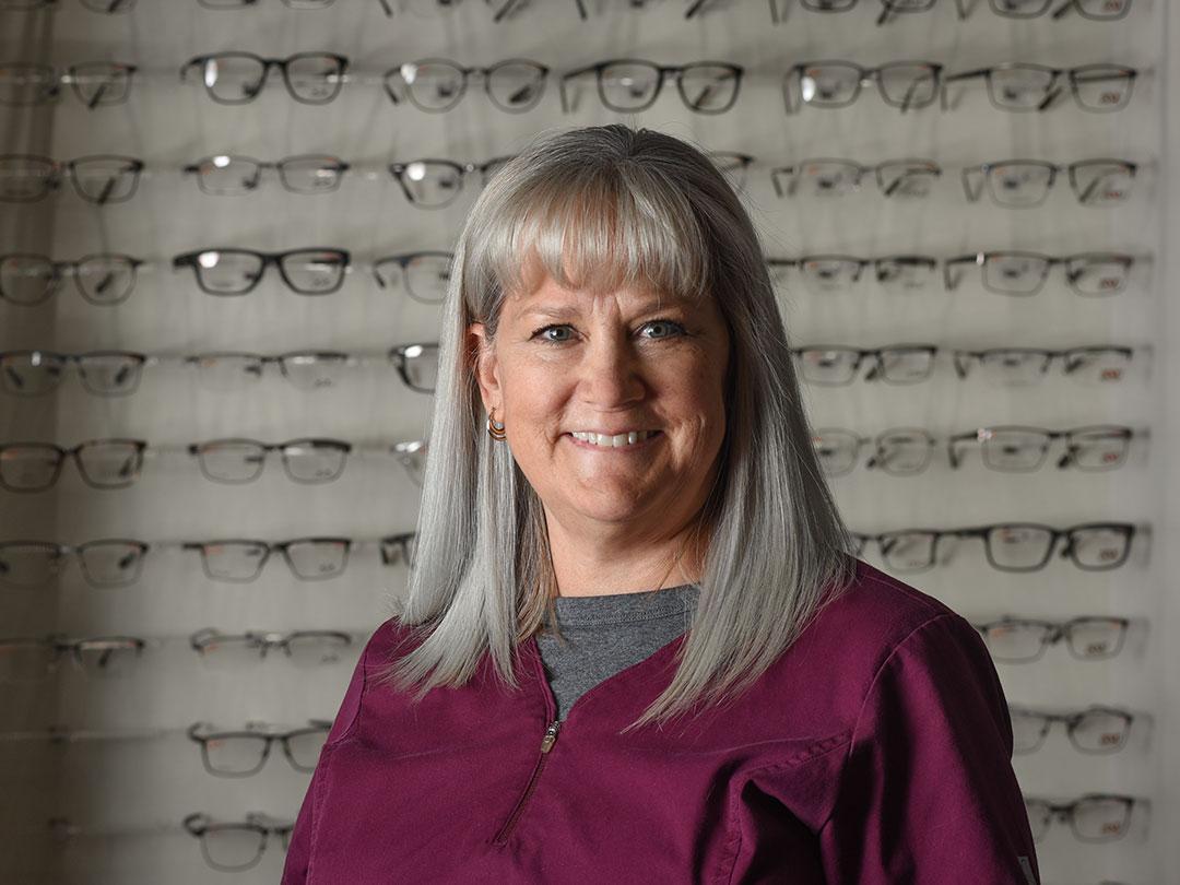 Longmont Eye Doctors